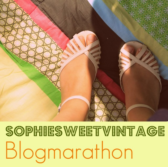 http://sophiesweetvintage.blogspot.com/